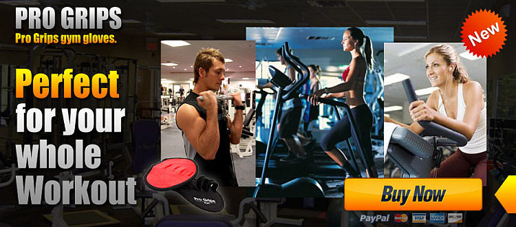 Great for any activity in the gym!