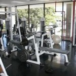 How to choose a gym 150x150 How To Choose A Gym    5 Tips To Get Started