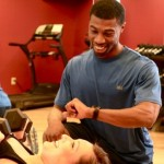Milwaukee Personal Trainer Ambrose Wilson Brown 150x150 Milwaukee Personal Trainer   Ambrose Wilson Brown