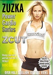 z22 ZCUT Power Cardio Series Review   Zuzka Light Exercise & Fitness DVD